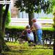 16日、中国メディアの海外網は、「日本では人口の3割近くが高齢者、65歳以上の割合が過去最高を更新」とする記事を掲載した。写真は日本の高齢者。