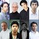 仲野太賀、イッセー尾形ら、発表になった12名の追加キャスト  - (C) 2021映画『ONODA』フィルム・パートナーズ(CHIPANGU、朝日新聞社、ロウタス)