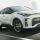 トヨタC-HR新車情報・購入ガイド スポーツモデル「GR SPORT」追加で、SUV新車販売台数ナンバー1へ返り咲きを狙う