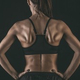 脂肪燃焼 効果的な運動4つ厳選