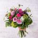 花束の値段はいくら? 失敗しない花束のオーダー方法を教えます
