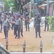 ミャンマー国軍が無差別に銃撃か 市民ら82人死亡と現地報道