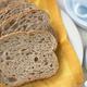 ダイエット中のおやつにピッタリ!「ふすまパン」のヒミツ教えちゃいます