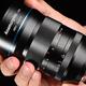 手ごろな価格で高解像度なアナモルフィックレンズ「SIRUI 35mm Anamorphic Lens」