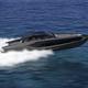 ランボルギーニが「シアンFKP 37」にインスパイアされたモーターヨット「Tecnomar for Lamborghini 63」を発表