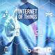 IoTが牽引する5Gビジネスで通信業社は大損するか?