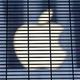 死亡時のデータ継承、簡単に アップルが新サービス
