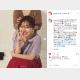 """「頼られるの大好き」須田亜香里がInstagramでファンの質問に答える""""神対応""""を披露"""