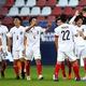 最新のFIFAランク発表…ベルギーが首位キープ、日本代表は順位を1つ上げ27位に