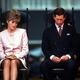 ウィリアム王子、ドラマ「ザ・クラウン」最新シーズンに不快感「金儲けのために両親を誤って描いている」