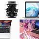 5分でわかる7月9日のApple新製品まとめ。夏発売のHomePod、MacBook Air / Proの値下げなど
