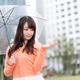 梅雨入りでなんだかしんどい?6月ならではの楽しみを見つけて元気に!