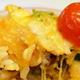 ピザ×親子丼がとろけるチーズで融合したなか卯「親子丼イタリアン」は親子丼の新たな可能性を感じさせる一品