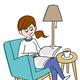 ひとり暮らしの部屋づくり 基本テク10選