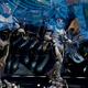 『パシフィック・リム』 (c)2012 WARNER BROS.ENTERTAINMENT INC.AND LEGENDARY PICTURES FUNDING,LCC