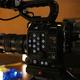 キヤノン、「プライベートエキシビジョン〜業務用映像機器2019年秋新製品内覧会〜」を開催。IBC2019発表製品を国内初展示