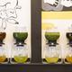 小町通沿いにある、風情たっぷりの日本茶専門店「鎌倉茶房 茶凛」
