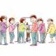 アニメ「おそ松さん」の第3期が決定 2020年10月から放送開始