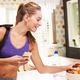 疲れやすい生活習慣5つと疲れに負けない身体を作るポイント