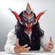 引退まで1カ月! 新日本プロレスのレジェンド・獣神サンダー・ライガーが東京ドーム大会に向けての心境を語る【後編】