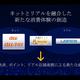 KDDIとローソンが資本提携しau WALLETポイントを「Ponta」に統一へ、まさかの定額制サービス提供も