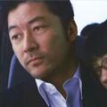日本映画大賞を獲得した『私の男』  - (C) 2014「私の男」製作