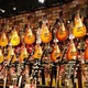 久しぶりなら選ぶべき王道ブランドのエレキギター5選【モノ賢者の買い物リスト】