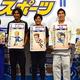 タカラトミーが『人生ゲーム スポーツ』を発表! 体験会に出席した中澤佑二氏「日本代表に勧めたい」