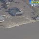 堤防決壊は19河川・29カ所 全国7県…最多は栃木