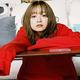安達祐実が本人役で主演。テレビ東京・ドラマ25『捨ててよ、安達さん。』4月17日スタート(C)「捨ててよ、安達さん。」製作委員会
