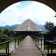石川県&富山県の美術館5選。北陸には穴場の美術館がこんなにあった!