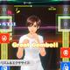 スイッチ用エクササイズソフト『Fit Boxing 2 -リズム&エクササイズ-』12月3日発売!ダイレクト放送後予約受付開始