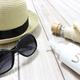 頭皮が日焼け 予防と対処法について