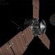 木星の謎が明らかになるか【写真:NASA】