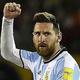 アルゼンチンサッカー協会会長がバルサを批判