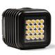 イメージビジョン、Litra 社のドローン用LED『Litra Torch2ドローン』とLitra Torch 用アクセサリーを発売
