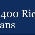 Forbes誌の長者番付はビル・ゲイツ氏が17年連続でトップ