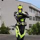 飛電或人(高橋文哉)は仮面ライダーゼロワンに変身し、人々の夢と希望を守るために戦う