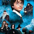 『ハリー・ポッターと賢者の石』TM &(C)2001 Warner Bros.Ent