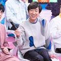 東京03(豊本明長、飯塚悟志、角田晃広)