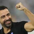 サッカーAFCチャンピオンズリーグ、準決勝第1戦、アル・サード対
