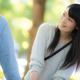 モテる女性の会話術「さしすせそ」を知っていますか?