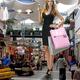 ウィンドウショッピングは苦痛? お買い物デートに対する男性心理とは