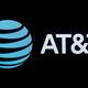 米AT&T、第1四半期は売上高が予想上回る 携帯契約増加