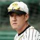 阪神・平野コーチ