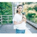 綾瀬はるか「マーガレット」通常盤 / 2010年08月11日発売 / 1,26