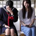 (左から)武田玲奈、松井玲奈
