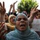 カシミールの自治権剥奪、インドが強める排外主義