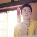 (C)2012 映画『すーちゃん まいちゃん さわ子さん』製作委