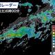 熊本県と鹿児島県に大雨特別警報 総雨量が400mmに達するところも
